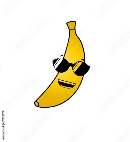 Gamesageddon Banane Lizenzfreie Fotos Vektoren Und Videos