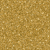 Gold glitter bright vector - 117741156