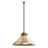 pendant lamp - 117753751