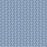 japan pattern - 117825748