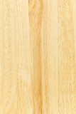 brown wooden board background