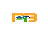 "PB logo 118131269,Farfalla Limenitis reducta"""
