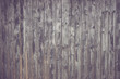 Textured wooden plank background