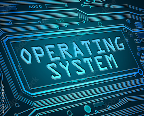 operating system concept Operating system concepts has 1,715 ratings and 76 reviews rod said: it's a textbook on operating systems there's not really all that much to say about.