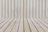 wooden babkground