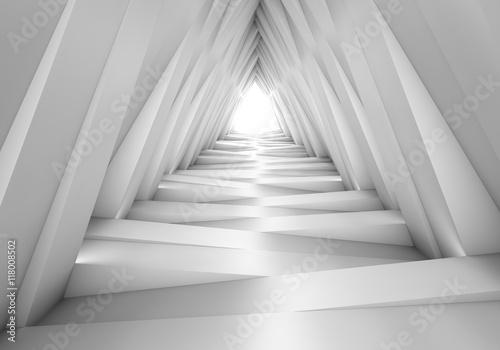 streszczenie-tunel-w-szarym-notatki-swiatlo-w