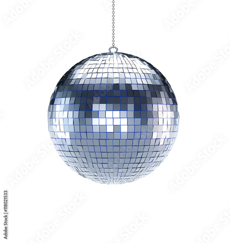 Discoball - 118021533