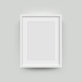 Picture frame for photographs - 118054951