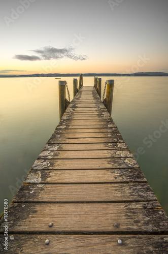 Tam Kroki