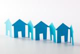 Paper chain neighbourhood - 118233950