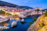 Dubrovnik, Croatia - 118437151