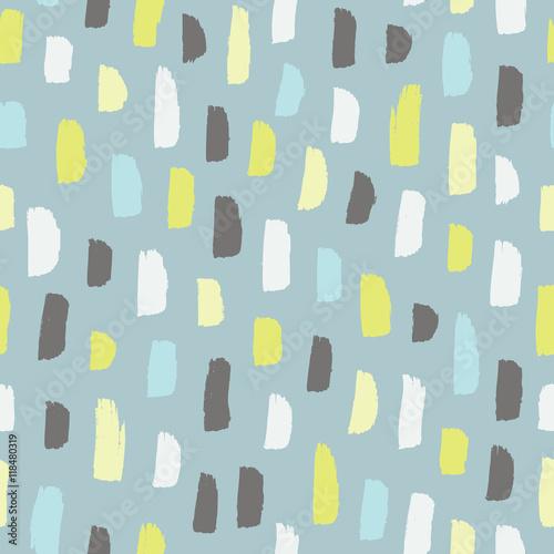 Tapeta Abstract pattern.