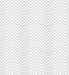 Gray zigzag grunge background