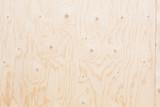 Fototapety Veneer plywood texture background