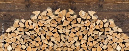 Firewood - 118663570