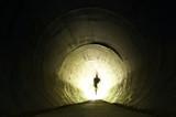 Im Zeittunnel