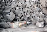 coal sales in Eastern markets