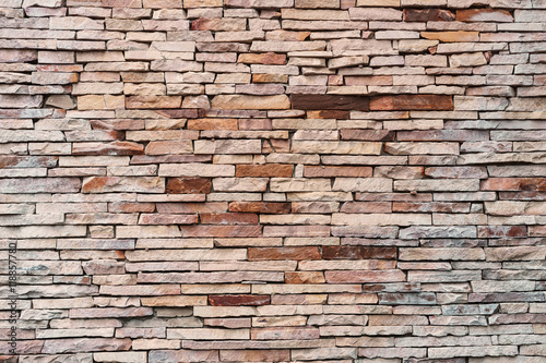 pared-de-ladrillo-grunge-con-textura-y-fondo