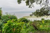 Beautiful Hawassa lake