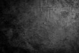 Fototapety Dark textured background