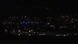 İzmir Gece / Izmir City Night