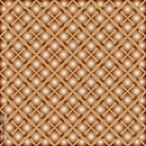 Zdjęcia na płótnie, fototapety, obrazy : Abstract seamless pattern