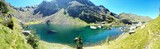 Lago Zancone - Valgerola - Valtellina (IT)