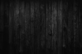 Wood Dark background...