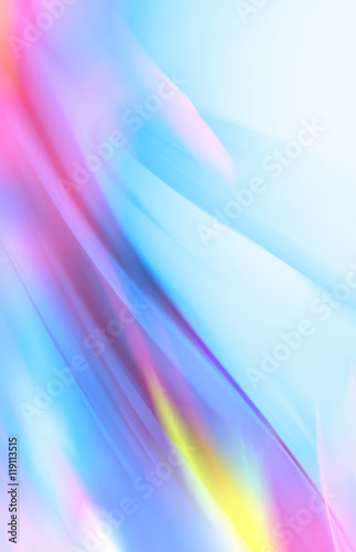 kolorowe-tlo