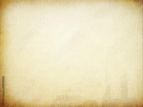 Zdjęcia na płótnie, fototapety, obrazy : old shabby paper textures