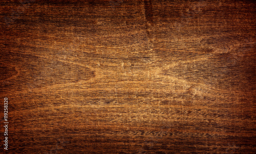 Tuinposter Hout Wood texture. Wood background.