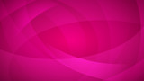 Pink abstract background - 119331578