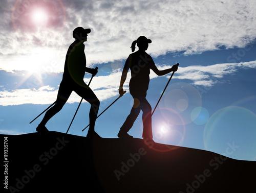 nordic-walking-64