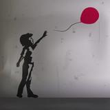 Fototapety Street Art - urbain