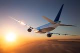 Vacation Flight 2