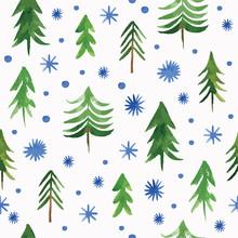 Boże Narodzenie powtarzalny