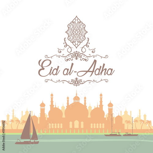 Eid greetings in arabic script an islamic greeting card for eid eid greetings in arabic script an islamic greeting card for eid m4hsunfo