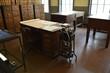 Thomas Edison National Historical Park (U.S. National Park Service), Executive Ediphone, Dictaphone