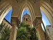 Campanile Duomo Amalfi
