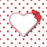 copertina cuore