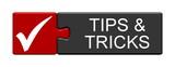 Puzzle Button Tips & Tricks