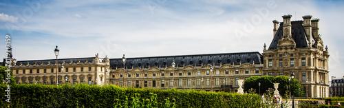Palais Royal - 119717159