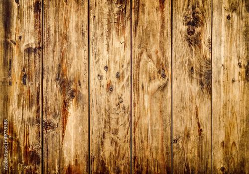textura-de-madera-de-pino-viejo-fondo-vintage