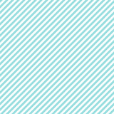 Stripe pattern seamless green aqua and white colors. Fashion design pattern seamless .Geometric diagonal stripe abstract background vector.