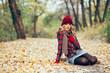 Women Autumn Fashion