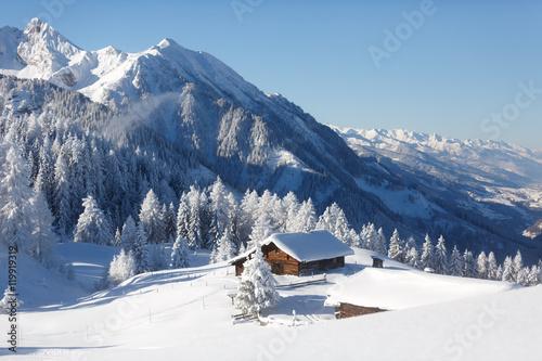 zimowa-bajka-w-alpach