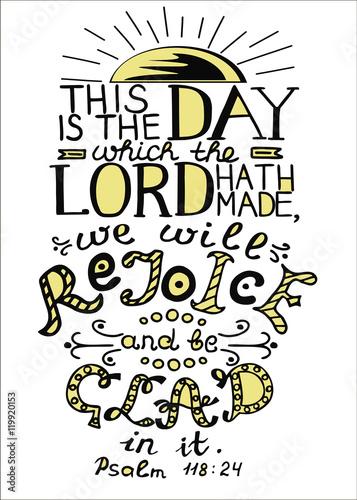 werset-biblijny-jest-to-dzien-ktory-pan-uczynil