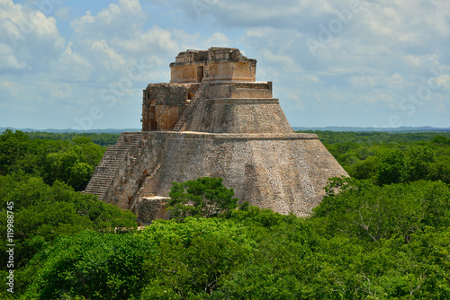 uxmal-pyramid-of-the-devotee