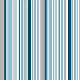 Seamless stripes pattern background