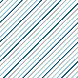 Seamless stripes background